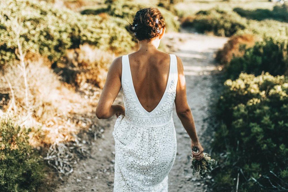 fabien-courmont-mariage-en-corse-bonifacio-58.jpg