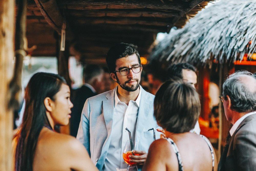 fabien-courmont-mariage-en-corse-bonifacio-63.jpg