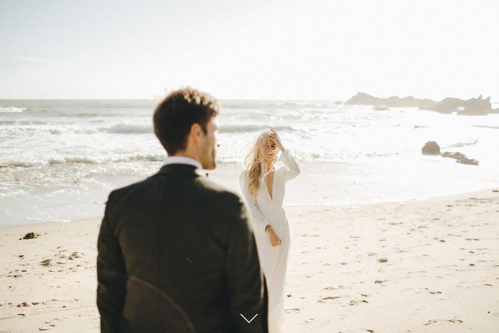 HOMEPAGE-fabien-courmont-photographe-mariage.jpg