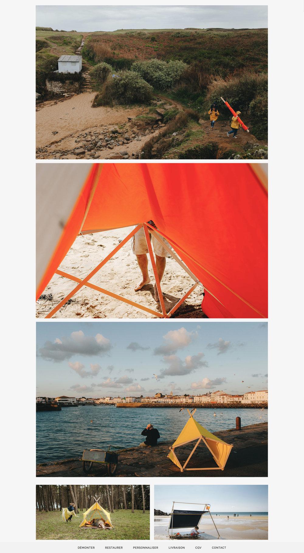 Tente-Islaise-Fabien-Courmont-île-dyeu3.jpg