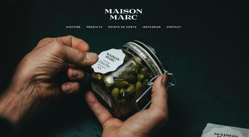 MAISON MARC5.jpg