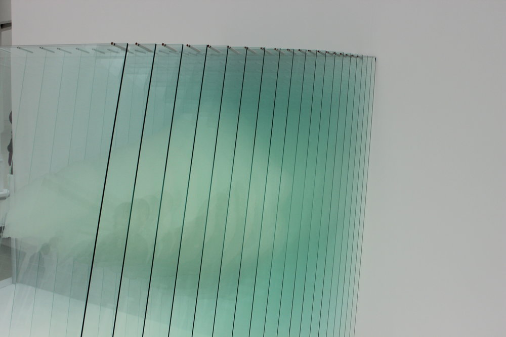Glass  - choose from a variety of finishes and UV protection optionsRegular glassPlexiglassNon-reflective glassConservation glassMuseum glass