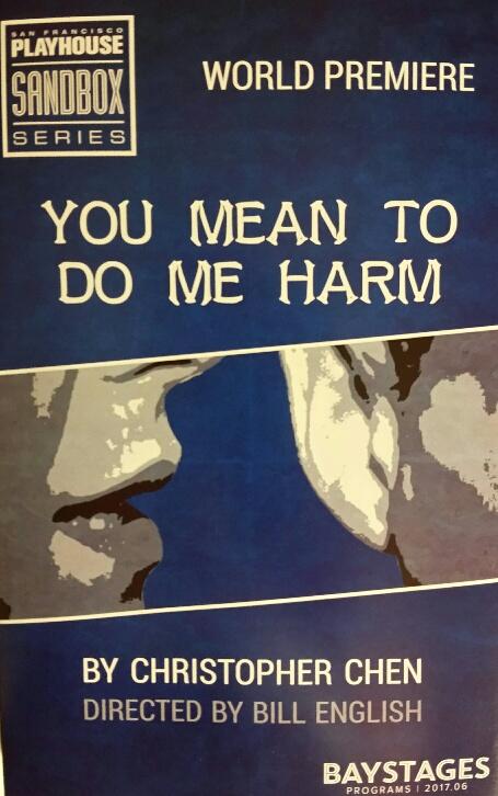 atca-you-mean-to-do-me-harm.jpg