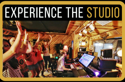 EXPERIENCE THE STUDIO.png