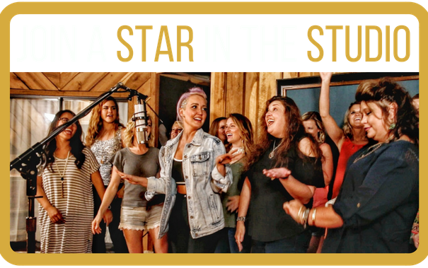 JOIN A STAR IN THE STUDIO PIC.png