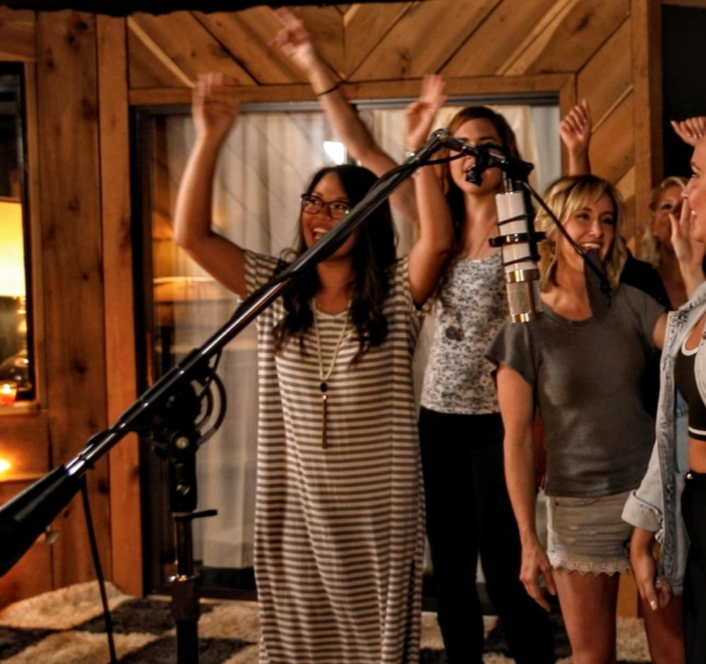singing.png