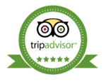 Tripadvisor-5-Star-150x115.png