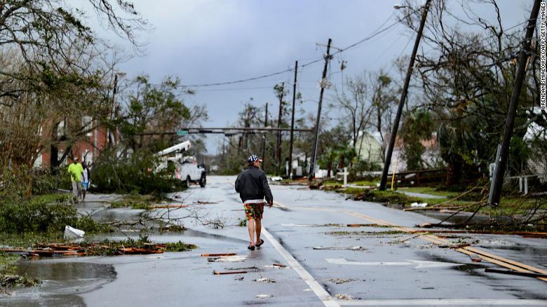 Hurricane Michael.png