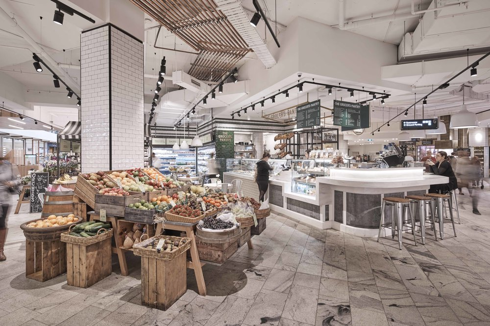 The Great Indoors_Food retail design_The Grocers Pantry 3.jpg
