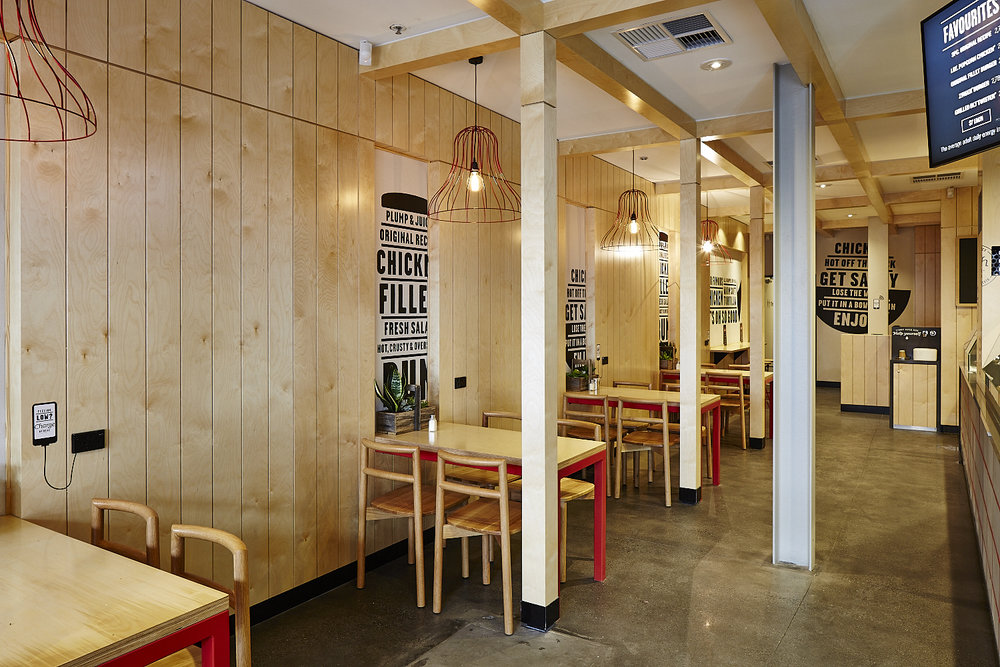 The Great Indoors_Food retail design_KFC Urban Parramatta 5.jpg