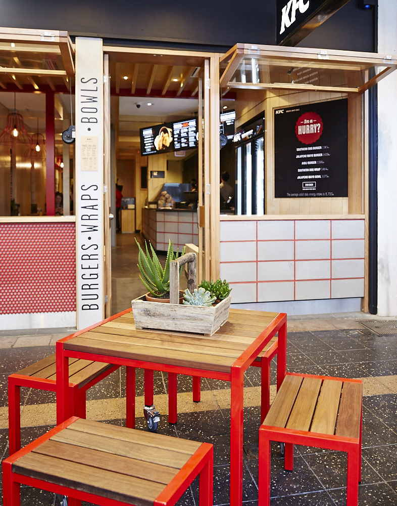 The Great Indoors_Food retail design_KFC Urban Parramatta 27.jpg