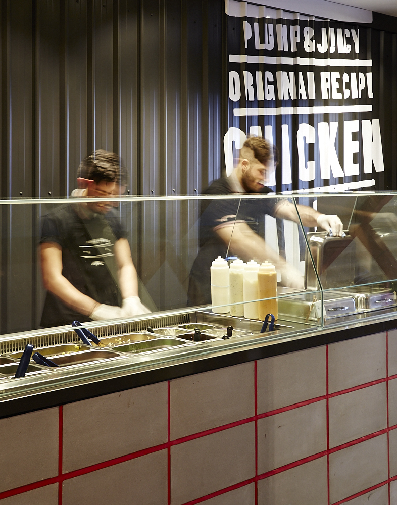 The Great Indoors_Food retail design_KFC Urban Parramatta 11.jpg