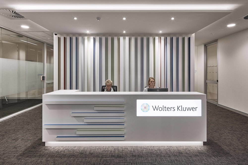 The Great Indoors_Office Design_Wolters Kluwer_9.jpg