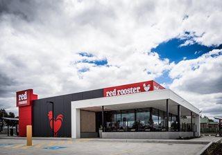 Red-Rooster-Craigieburn-VIC-11.jpg