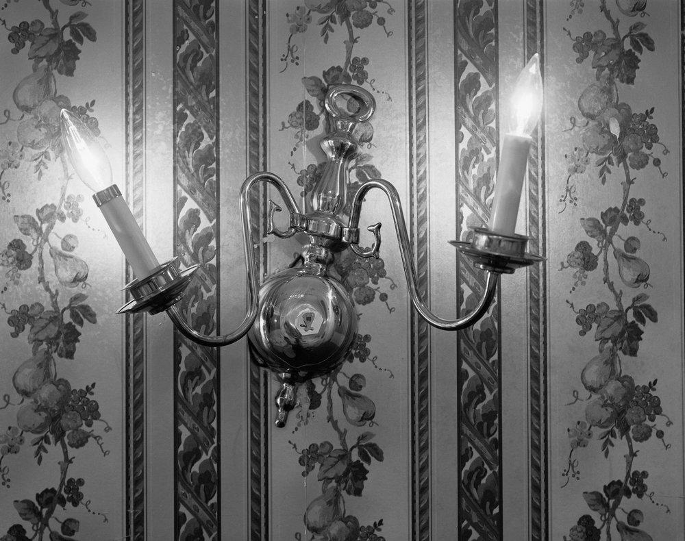 lamp fixture processed.jpg