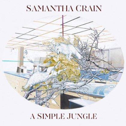 samantha crain - simple jungle.jpeg