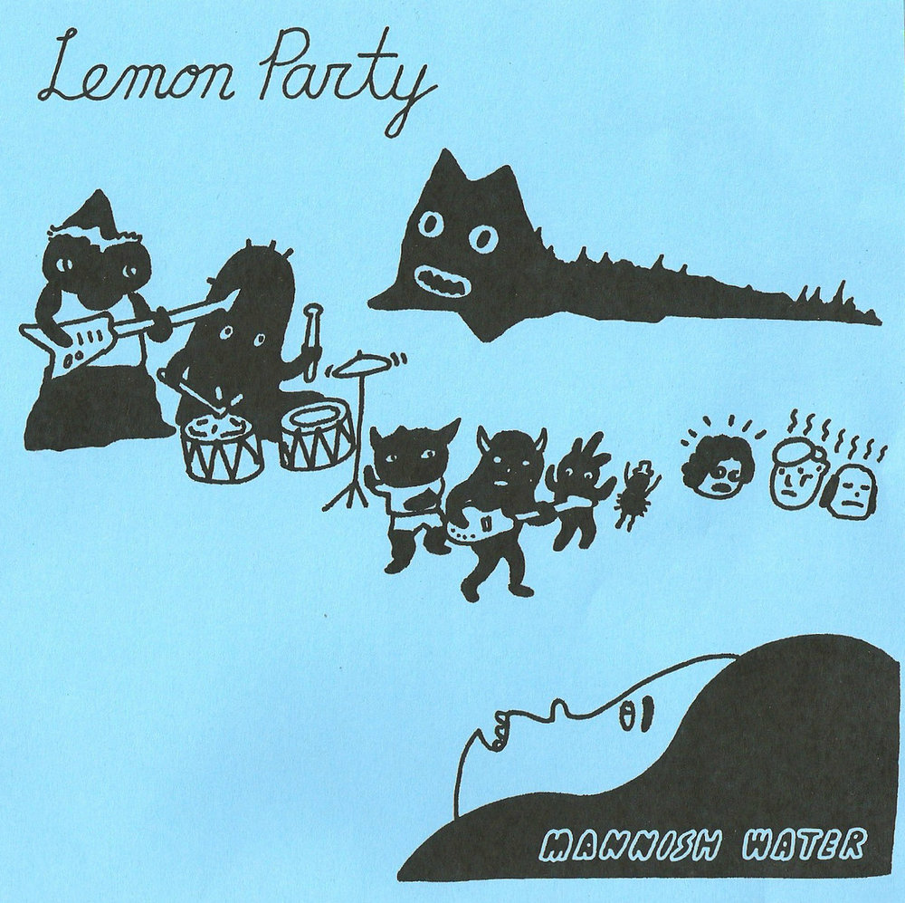 lemon party -mannish water.jpg
