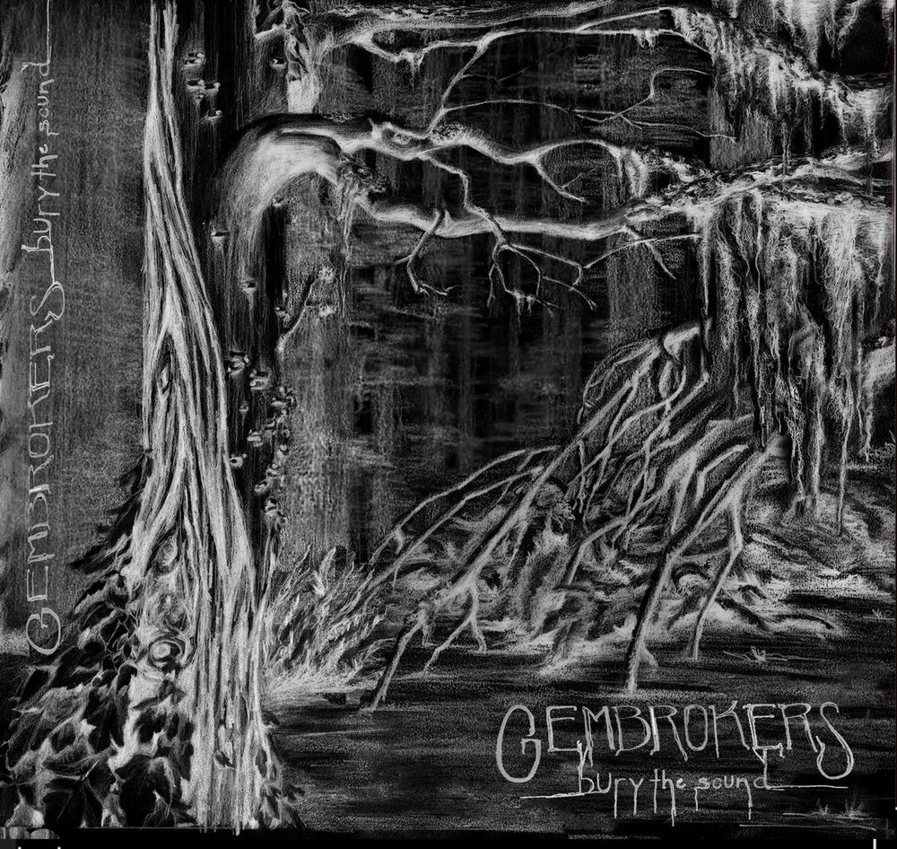 gembrokers - bury the sound.jpg