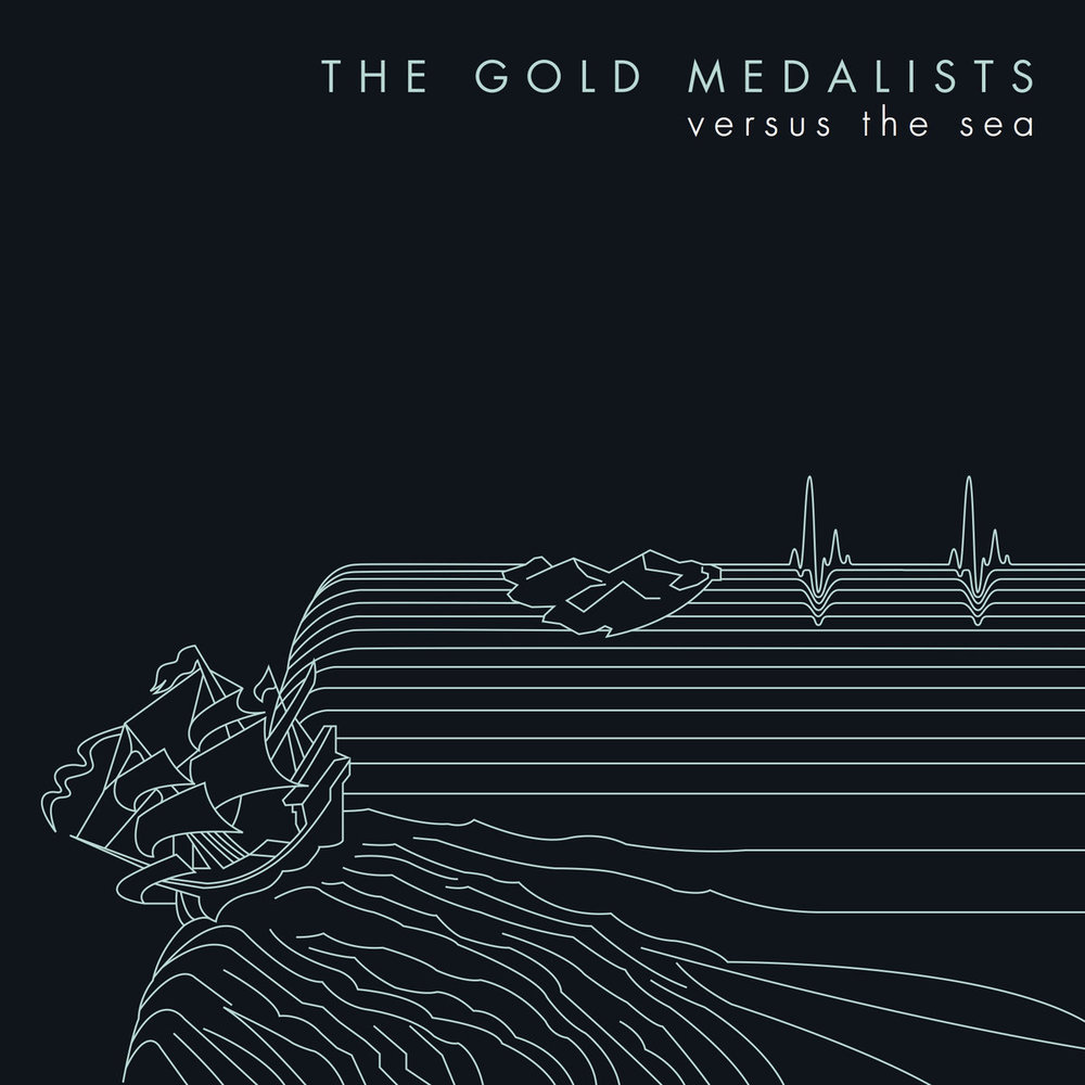 gold medalists - versus the sea.jpg