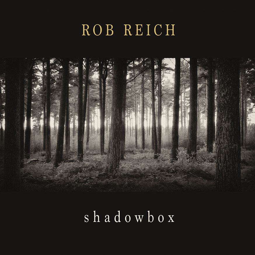 Rob-Reich-Shadowbox.jpg