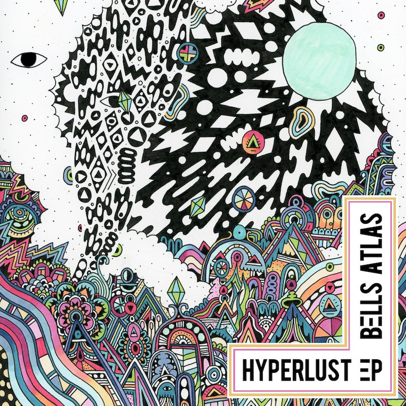 bells atlas - hyperlust ep.jpg