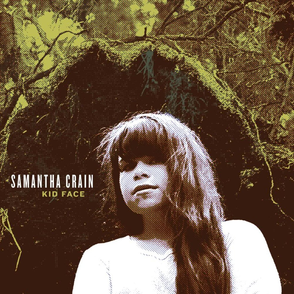 samantha crain - kid face.jpg
