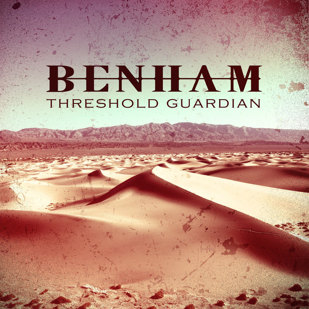 benham-threshold guardian.jpg