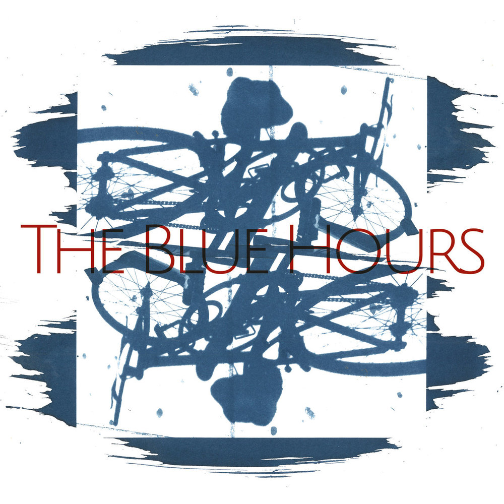The Blue Hours - EP.jpg