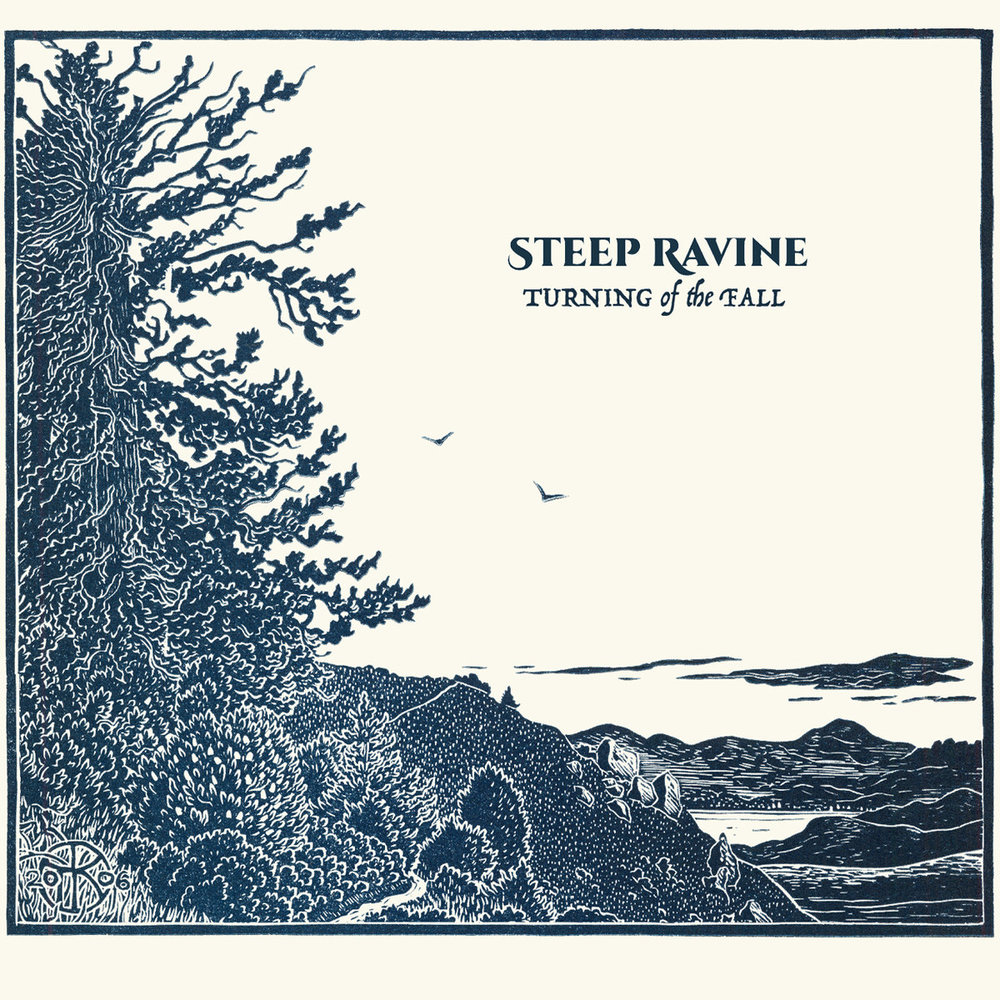 Steep Ravine TOTF Cover.jpg
