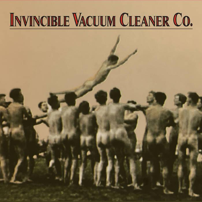 InvincibleVacuumCleanerCo.jpg
