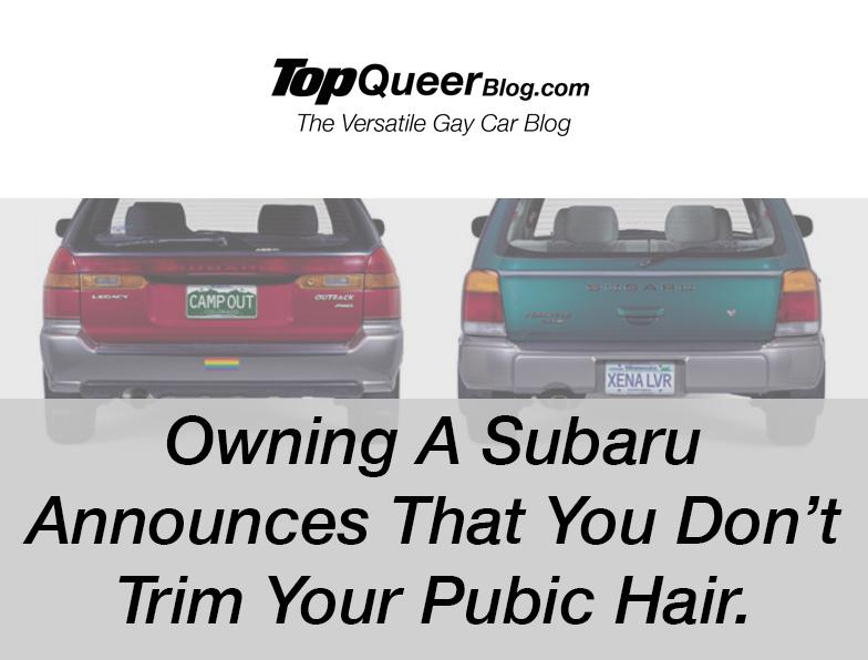 Subaru Meme.jpg