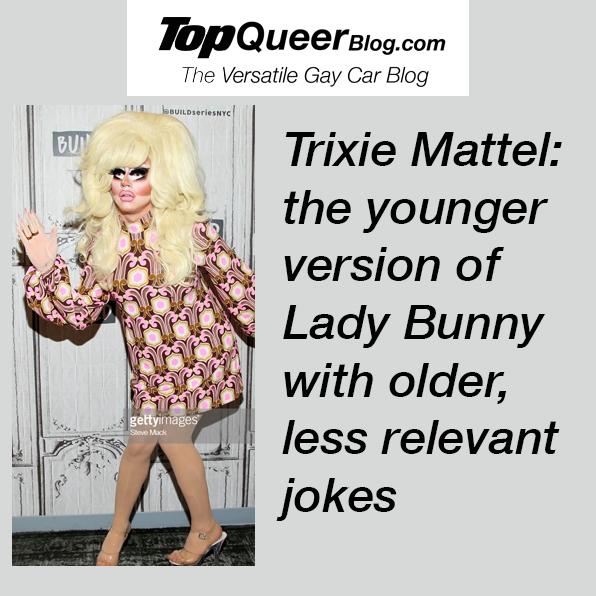 trixie read.jpg