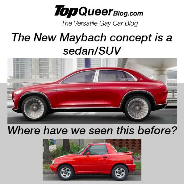 maybach1.jpg