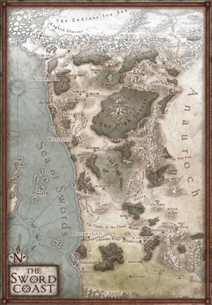 d of the Dragon Queen Map PRINTS Bundle: 5th Edition DnD — Jared Dnd Map on