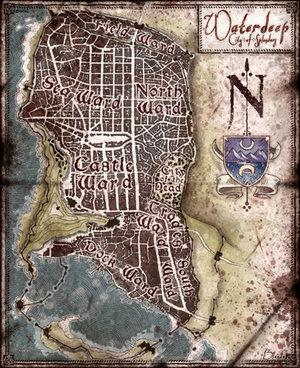 waterdeep city map jared blando