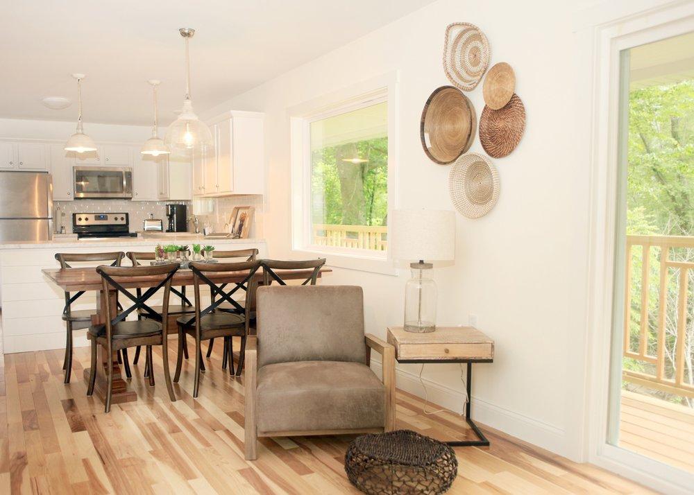 livingroom573Untitled-7.jpg