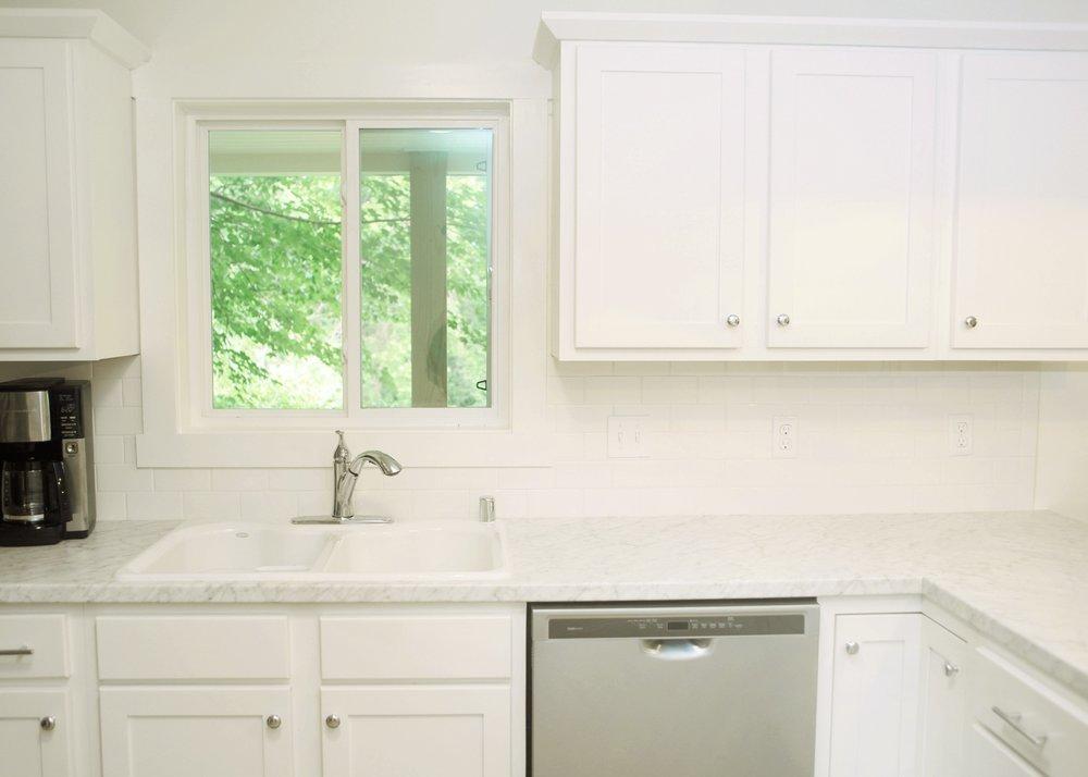 kitchen572Untitled-2.jpg