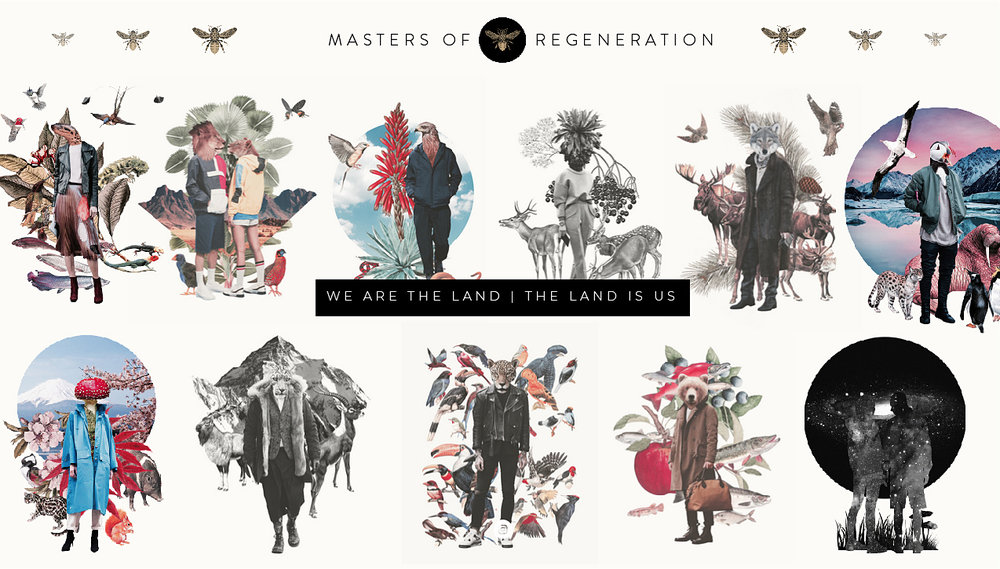 MASTERS COVER 2.jpg