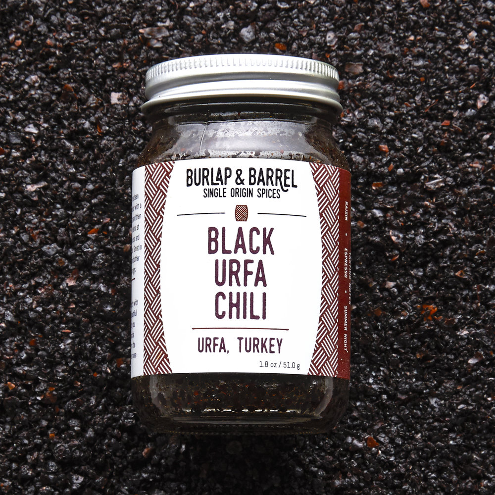 BLACK URFA CHILI  - 1.8 OZ GLASS JAR.jpg