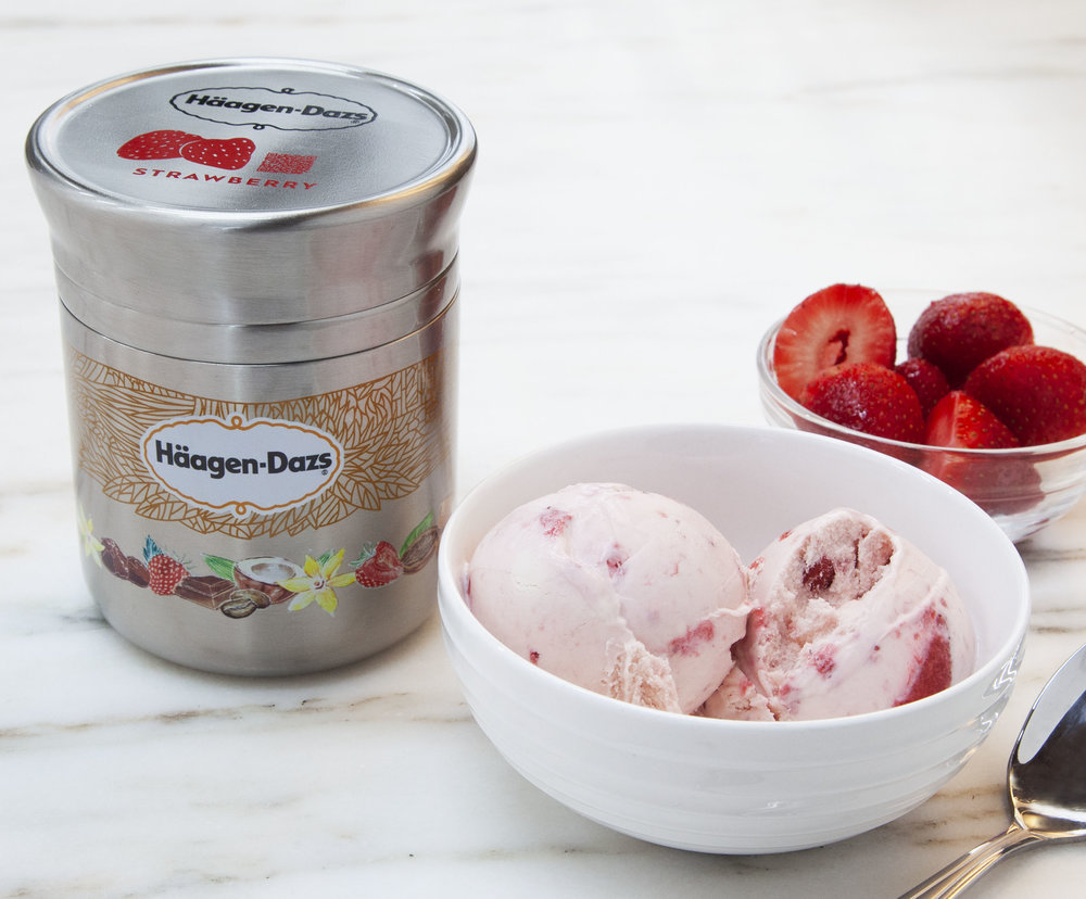 Haagen Dazs Lifestyle Photo2.jpg
