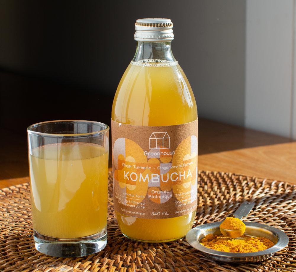 Ginger Turmeric Juice.jpg