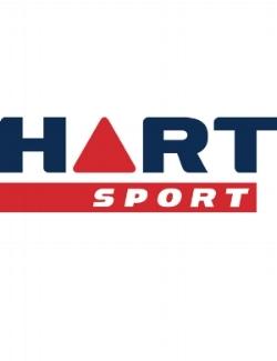 HARTSport-Rev-FC_Light-Use2312312.jpg
