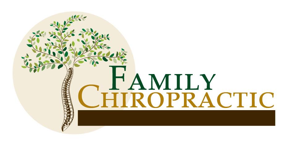 FamilyChiro.jpg
