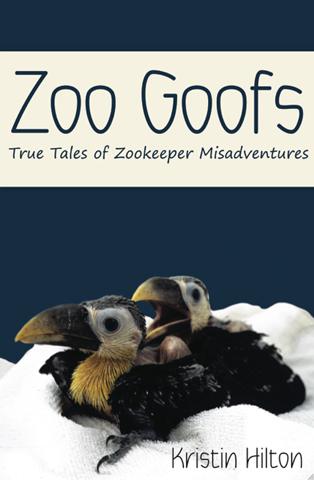 final_zoogoofs_cover.jpg