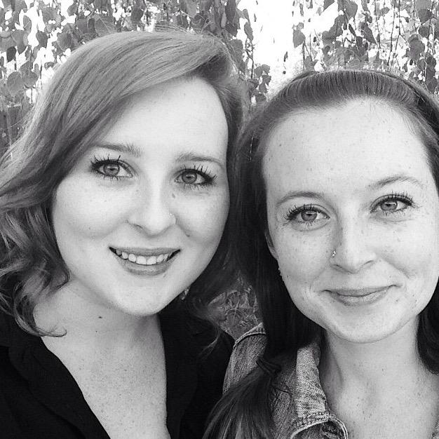 two-hammers-sisters.jpg