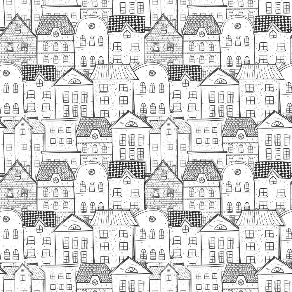 Houses Web.jpg