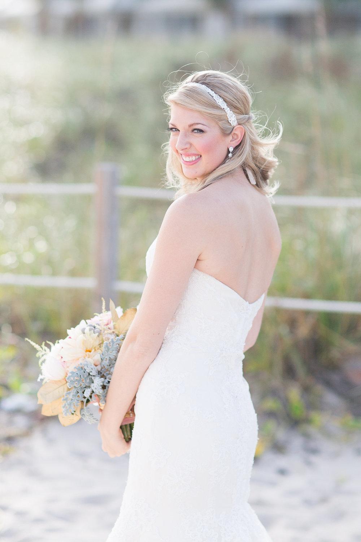 Justin Traci s Wedding-Justin Traci Wedding Edited-0148.jpg