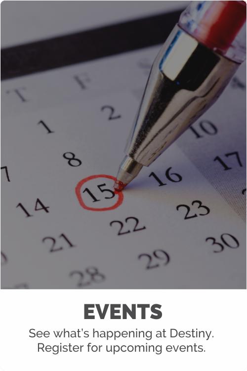 web-events-n9mqsqyipv12cr5c613wfprsraj6dxxf1pjns5ilho.png