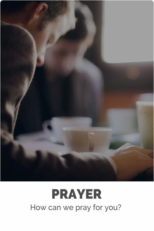 web-prayer-n9mqsupvh767n6zvk2qepotn4u0n8qcce85lp9d0ss.png