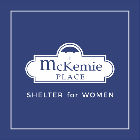 McKemie Place2.png